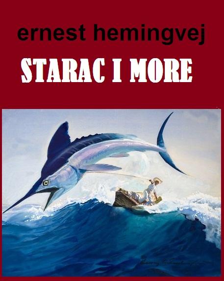 Starac i more lektira online dating. 3 statistics about dating abuse hotline.